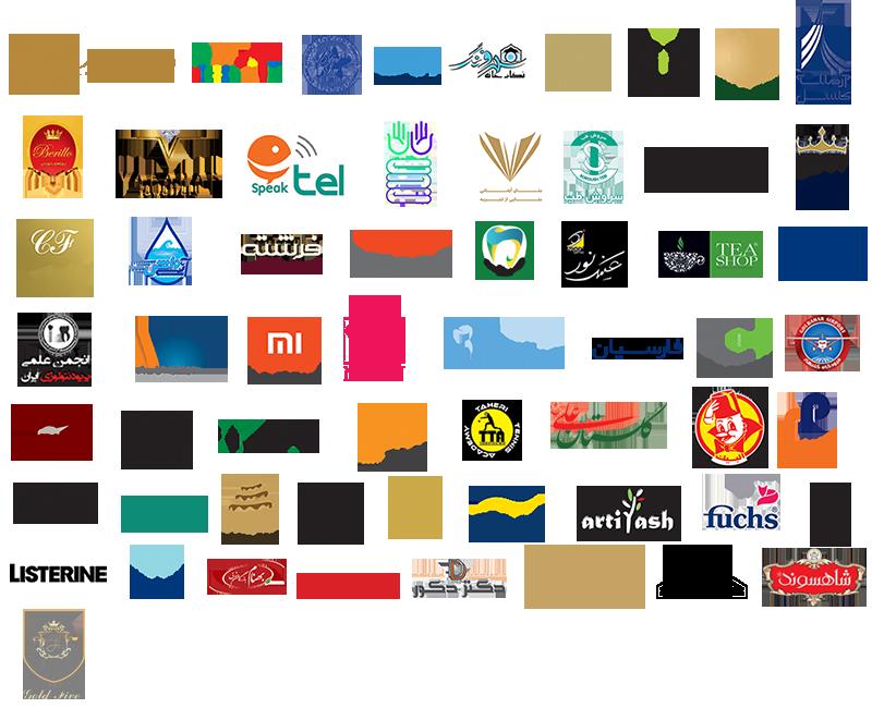 لوگو-شرکت-ها-.اصلی-۶-آذر-۹۶