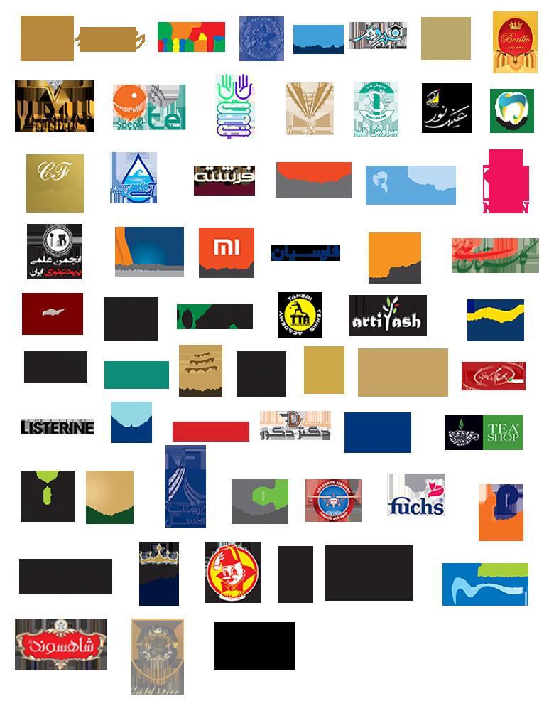 لوگو-شرکت-ها-.-درباره-من-۶-آذر-۹۶